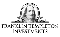 Franklin-Temple-Incestments-200x123
