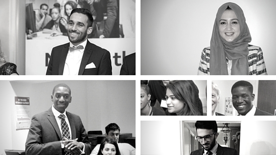 MTL Fellows Board is launched