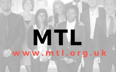 We are MTL – our new website URL