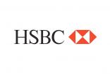 Thank You to HSBC