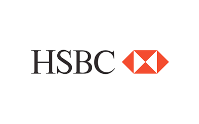 Thank You to HSBC