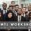 MTL Workshop – October 2017