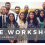 Workshop – January 2018