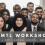 MTL Workshop – September 2017