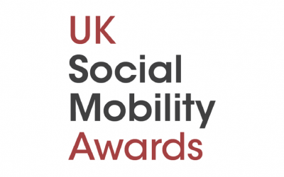 UK's first Social Mobility Awards launched