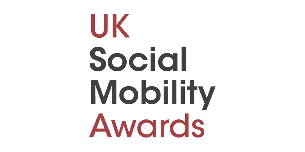 MTL launches UK's first Social Mobility Awards
