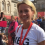 Meg's Marathon Challenge for MTL
