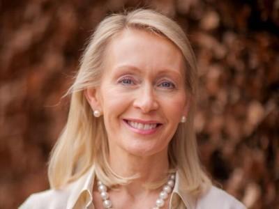 Dr. Julie Paine